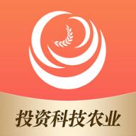 金秋财富app