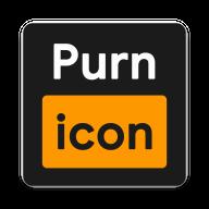 Purnicon(Prnhub图标包)