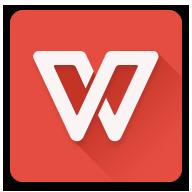 WPS Office 8848钛金手机版