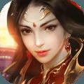 剑雨传说九游版v1.5.13 安卓版