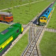 模拟火车2019(Train Sim 2019)