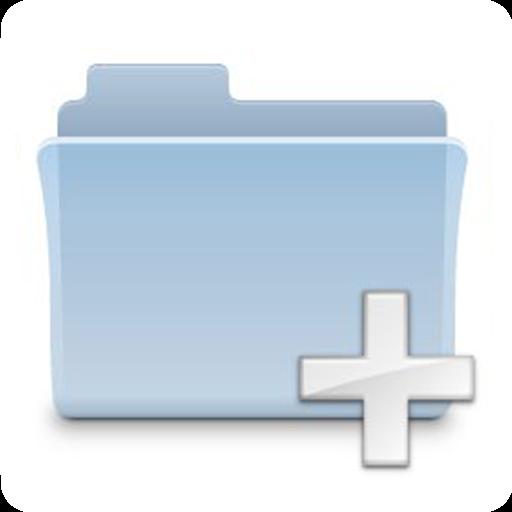 佳宇文件管理v1.3