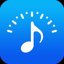 调音器节拍器v4.44 安卓版