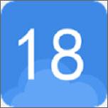 18云办公手机版5.1.9