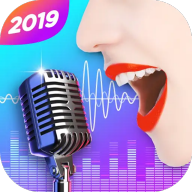 音频特效变声app