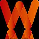 微影视(视达网视频解析软件)