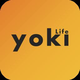 yoki生活app