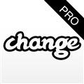 change健身V4.3.5