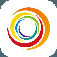 华润通官方appV4.5.4 安卓最新版