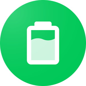 安卓省电优化工具v1.9.8.1