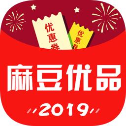 麻豆优品app