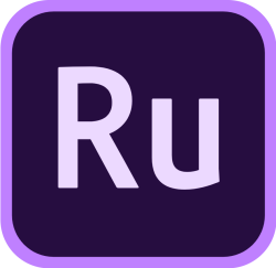 Adobe Premiere Rush 2020 mac版