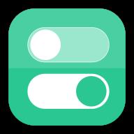 控制中心iOS13v2.8.9 安卓版