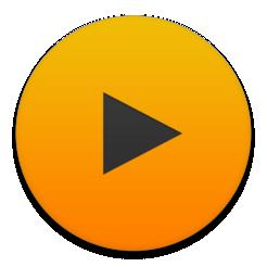 视频播放器MKPlayer Mac版