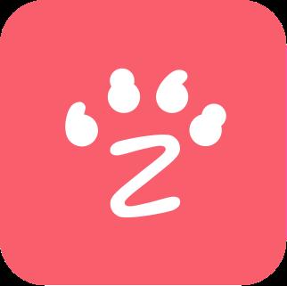 68宠物v5.1.9 安卓版