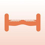 FL智能平衡车app