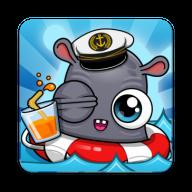 拉里虚拟宠物游戏v1.04