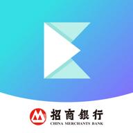 招商银行E招通app