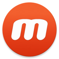 Mobizen(录屏)
