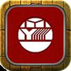 语音转写通(维汉)app