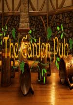 花园酒吧(The Garden Pub) DARKZER0硬盘版