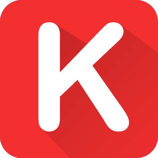 音�冯��_(��仿�app)v1.0 安卓版