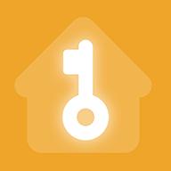 大麦宝房产经纪人appv1.0.3 官方版