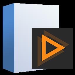AnyMP4 Blu ray Player免费版