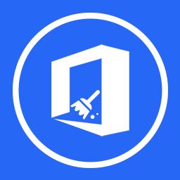 Office 2016密钥清除工具