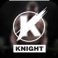 knight健身教学v4.9.2