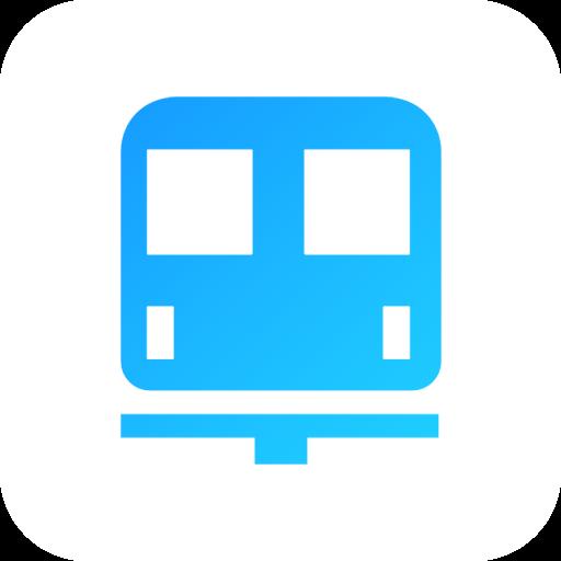 长沙地铁宝appV1.1.0