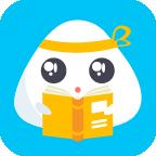 一米阅读appV3.3.4安卓版