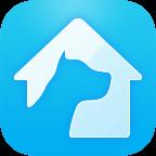 加菲狗ios3.2.9.2054苹果版
