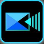 CyberLink PowerDirector Ultimate中文特别版
