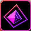 CyberLink Director Suite 365+Content Packs