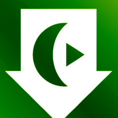数字时钟Word Clock电脑版v1.0 免费版