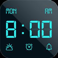 抖音Word Clock屏保ios版1.5 最新版