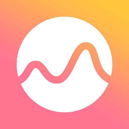 美呼语音交友app