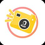 最美证件照制作相机appv1.0.1 安卓版