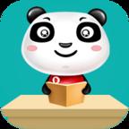 教育�W�(小��桌app)