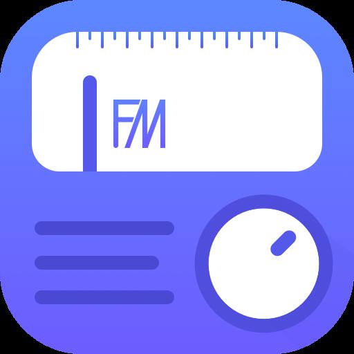 电视FM app