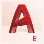 Autodesk AutoCAD Electrical 2020中文免费版