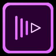 Adobe Premiere Clip(视频剪辑)