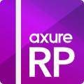 Axure RP Pro原型设计工具v8.0 汉化版
