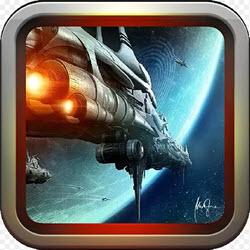 星际跃迁九游版5.120.36.0安卓版