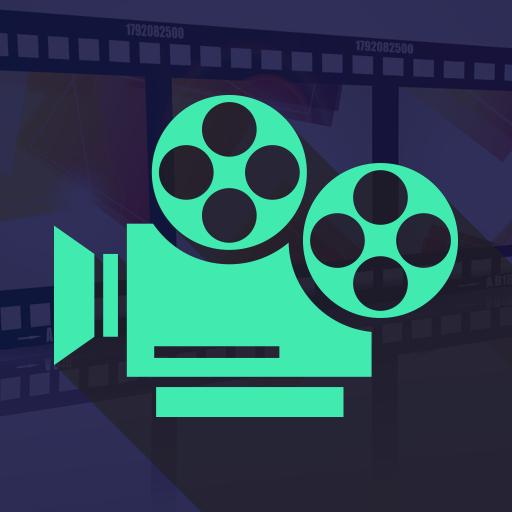 视频合并大师2.6