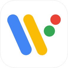 Wear OS by Google谷歌智能手表
