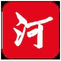 河南日报电子版APP