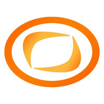 展业仁互联网创业软件