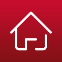 立�R之家appV1.0.0